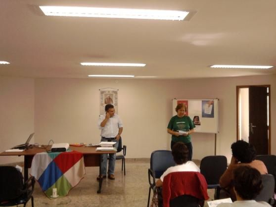 PALESTRA DORA DEPUTADO JANIO (2)