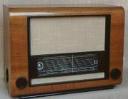RADIO FM SOS VIDA