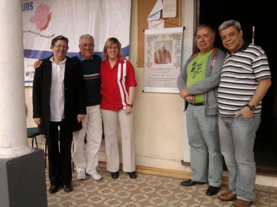 CAL MARCIO ELVIO ADRIANA LILINHA (1)
