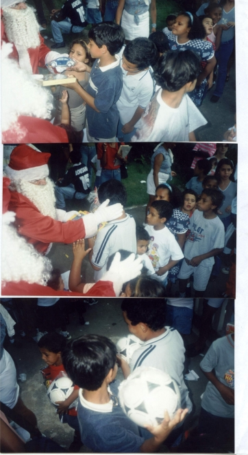 CONFRATERNIZAÇÃO NATAL 20030ASSISTIDOS SOS VIDA  .JPG 1