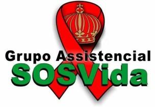 cropped-logo-sos-vida-20101.jpg