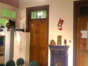SALA NATAL 2012 (4)