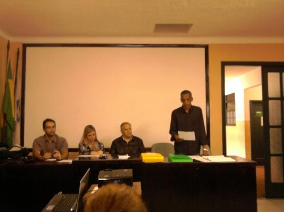 COMSAUDE CARLOS HENRIQUE (2)