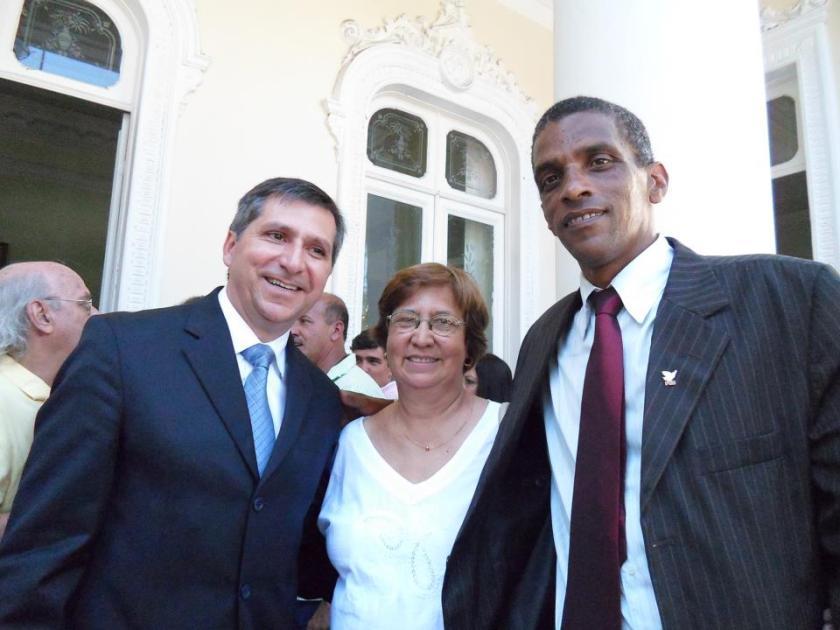 CARLOS HENRIQUE DORA E ANDRE SA ERP