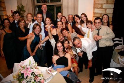 familia Pires e agregados (3)