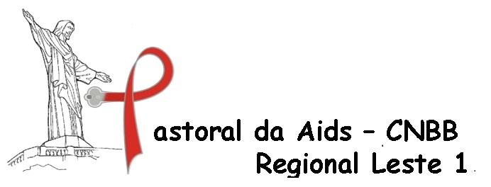 logo pastoral