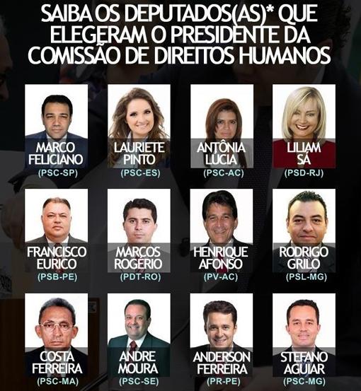 PASTOR marcofeliciano_votantes