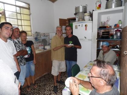 blog ANIVERSARIO CLEBER (10)