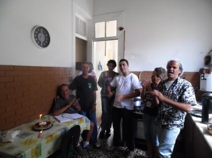 blog ANIVERSARIO CLEBER (2)