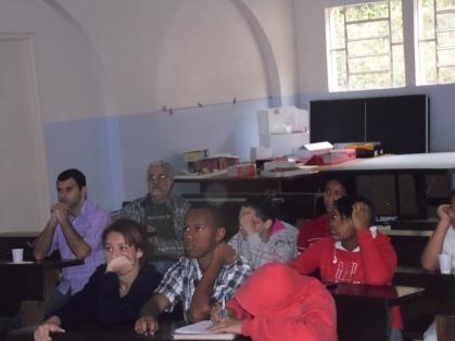 BLOG EDUCANDARIO PRINCESA ISABEL (12)