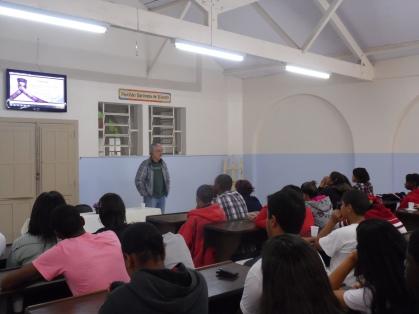 BLOG EDUCANDARIO PRINCESA ISABEL (4)
