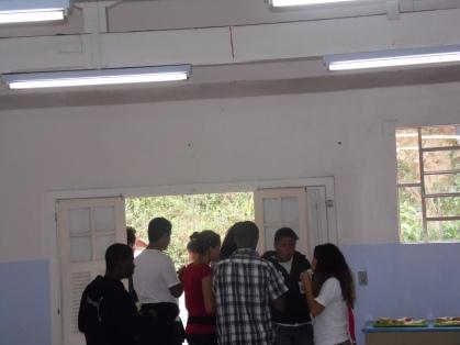 BLOG EDUCANDARIO PRINCESA ISABEL (7)