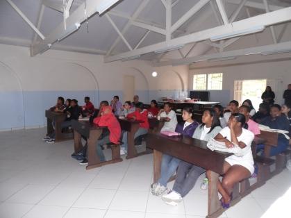 BLOG EDUCANDARIO PRINCESA ISABEL (8)
