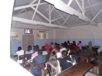 BLOG EDUCANDARIO PRINCESA ISABEL (9)