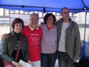 CAL LUIS SONIA ANDREA