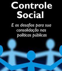 CONTROLE SOCIAL 1