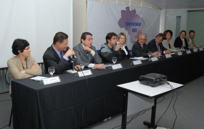 CONTROLE SOCIAL ESTACIO MESA ABERTURA