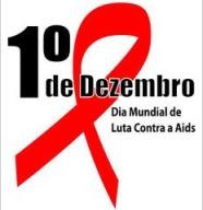 luta_contra_aids[1]