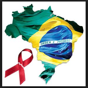 AGENCIA AIDS