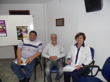 DOMINGO CAL DORA FREI RODOLFO(47) FACE