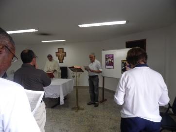 DOMINGO CAL LEITURA (70)