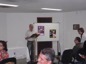 DOMINGO CAL LEITURA(53)