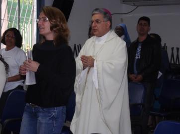 DOMINGO MISSA ENTRADA(60)