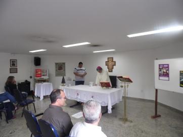 DOMINGO MISSA FREI RODOLFO (2)
