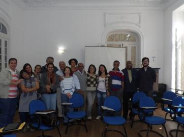 ELEIÇÕES CONSELHEIROS ELEITOS 2013 (8)