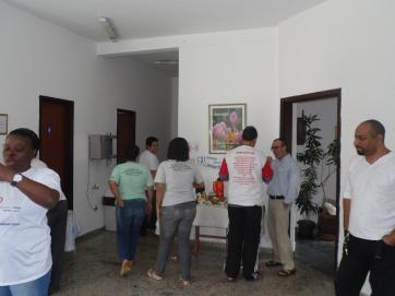 MISTICA ESPIRITUALIDADE MANHÃ SABADO (11)