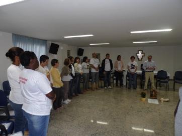 MISTICA ESPIRITUALIDADE MANHÃ SABADO (14)
