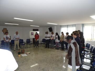 MISTICA ESPIRITUALIDADE MANHÃ SABADO (15)