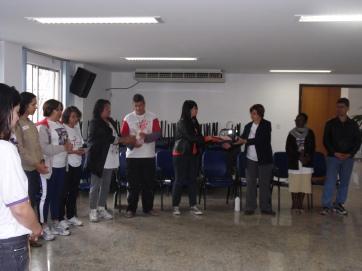 MISTICA ESPIRITUALIDADE MANHÃ SABADO (16)