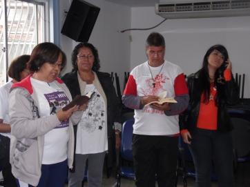 MISTICA ESPIRITUALIDADE MANHÃ SABADO (3)