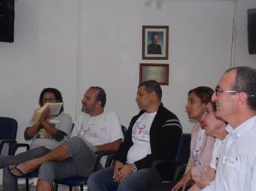MISTICA ESPIRITUALIDADE MANHÃ SABADO (5)