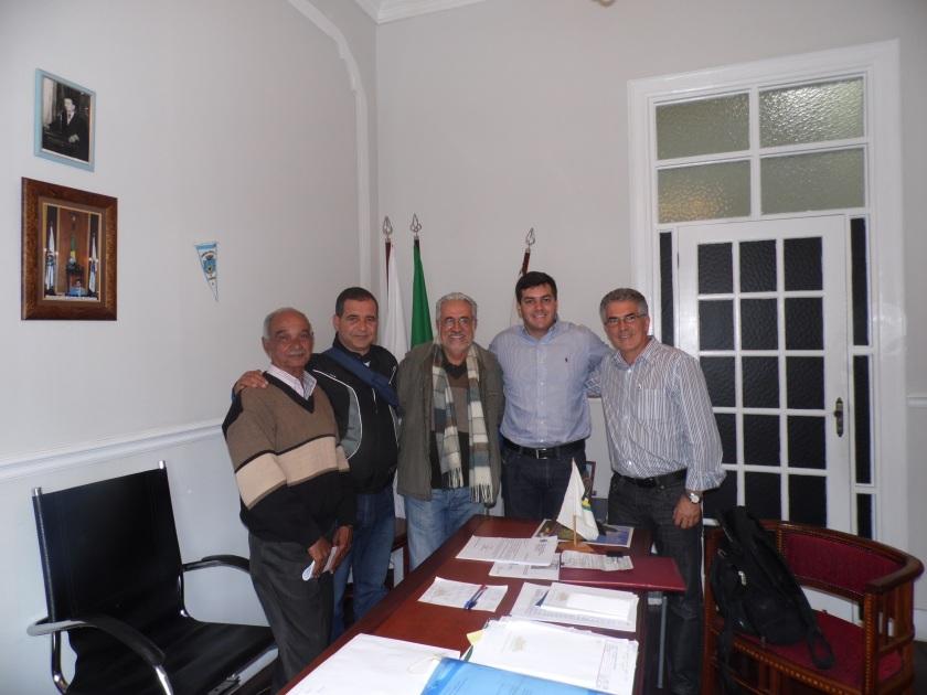 VEREADOR PAULO IGOR (1)