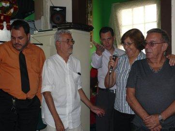 PASTORES MARCOS ELTON CAL DORA CARLINHOS (3)