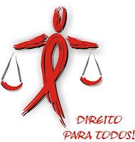 DIREITO E HIV