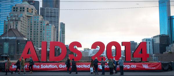 aids 2014 1