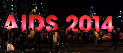 aids conferencia 2014