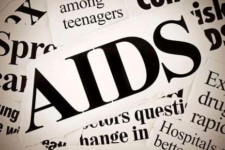 hiv istock000014504768large