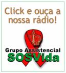 ouça nosa radio 200